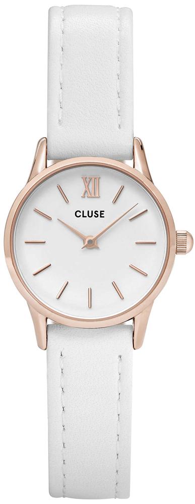 zegarek Cluse CL50030 - zdjęcia 1