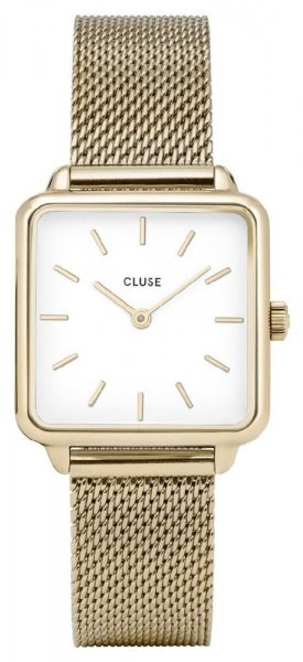 zegarek Cluse CL60002 - zdjęcia 1