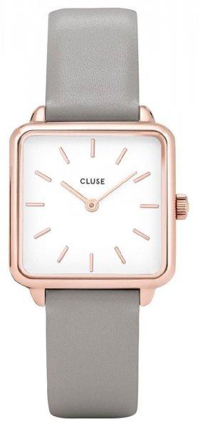 zegarek Cluse CL60005 - zdjęcia 1