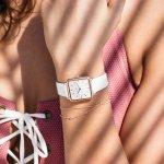 Zegarek damski Cluse La Garconne CL60006 - zdjęcie 5