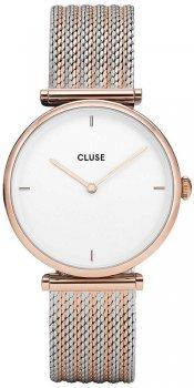 Zegarek damski Cluse CL61003