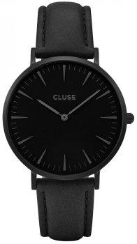 Zegarek damski Cluse CLA002