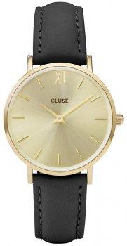 Zegarek damski Cluse CLG001