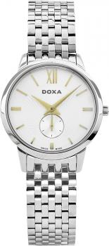 zegarek Doxa D156SST