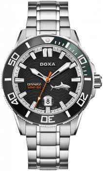 Zegarek męski Doxa D200SGN
