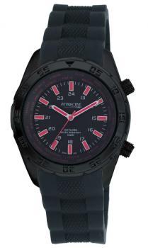 Zegarek męski QQ DF04-502