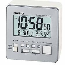 Zegarek unisex Casio DQ-981-8ER