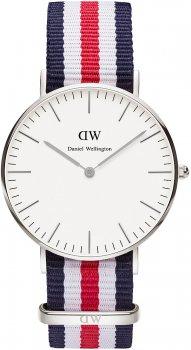 zegarek Daniel Wellington DW00100016