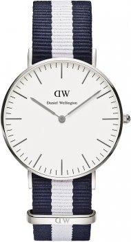zegarek Daniel Wellington DW00100047