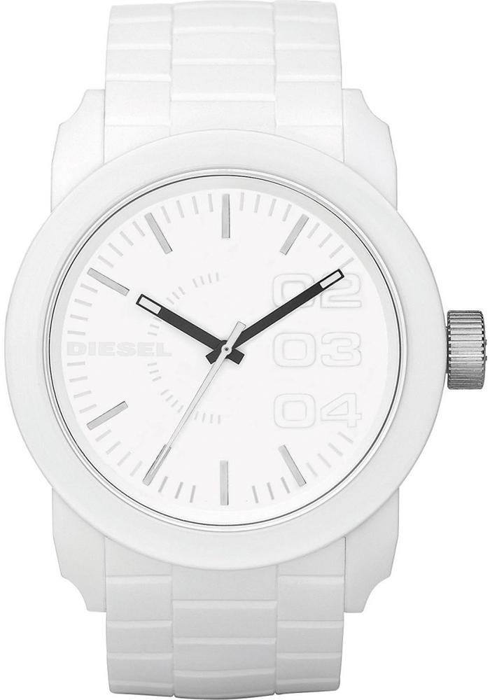 zegarek Diesel DZ1436 - zdjęcia 1