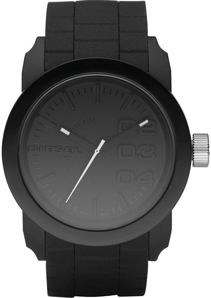 zegarek Diesel DZ1437 - zdjęcia 1