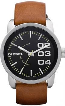 Zegarek męski Diesel DZ1513