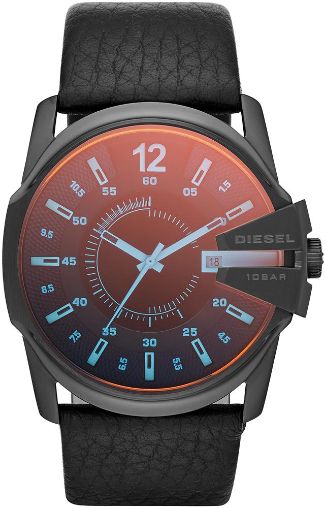 zegarek Diesel DZ1657 - zdjęcia 1