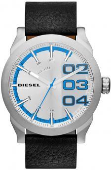 Zegarek męski Diesel DZ1676