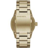 Zegarek męski Diesel Rasp DZ1761 - zdjęcie 3
