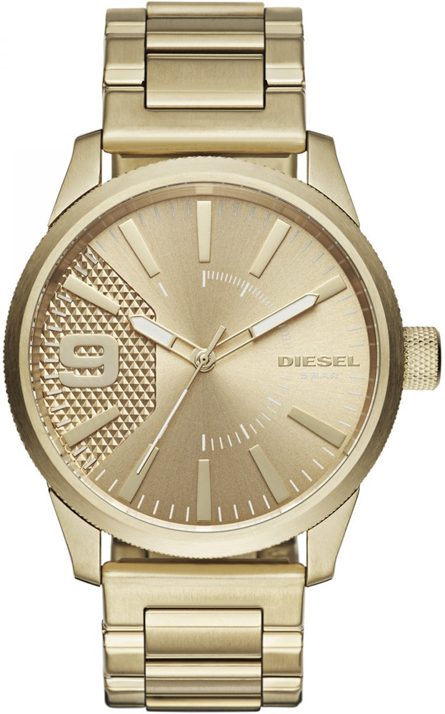 zegarek Diesel DZ1761 - zdjęcia 1
