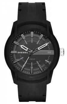 Zegarek męski Diesel DZ1830
