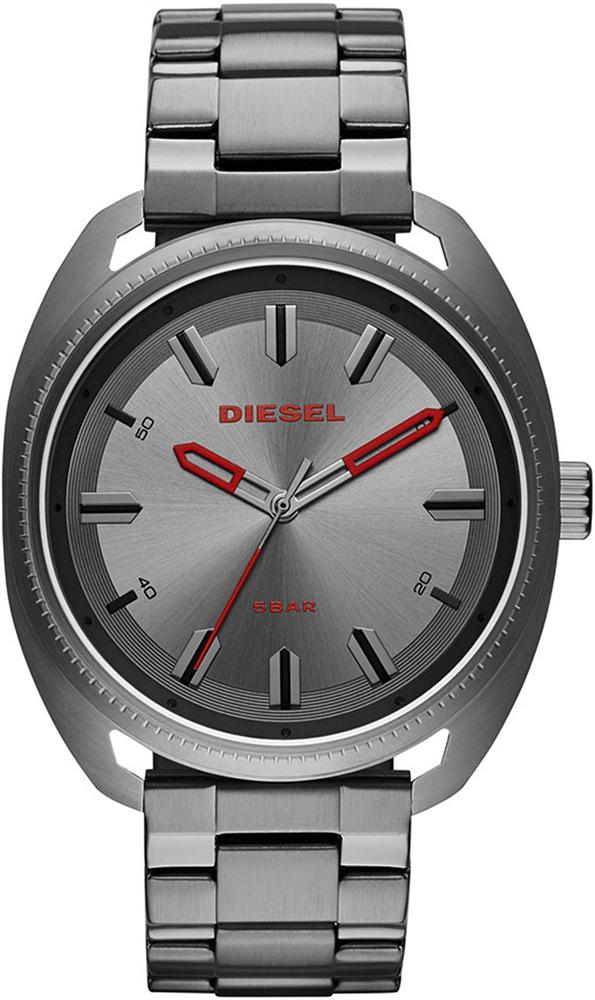 zegarek Diesel DZ1855 - zdjęcia 1