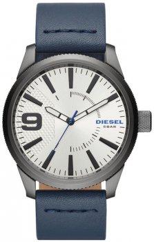 Zegarek męski Diesel DZ1859