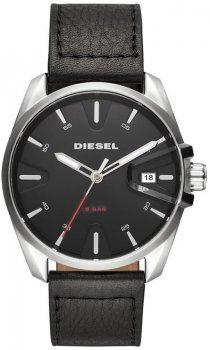 Zegarek męski Diesel DZ1862