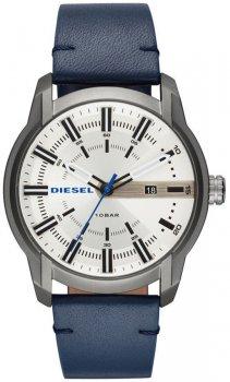 Zegarek męski Diesel DZ1866