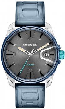 Zegarek męski Diesel DZ1868