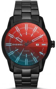 Zegarek męski Diesel DZ1870