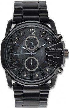 Zegarek męski Diesel DZ4180