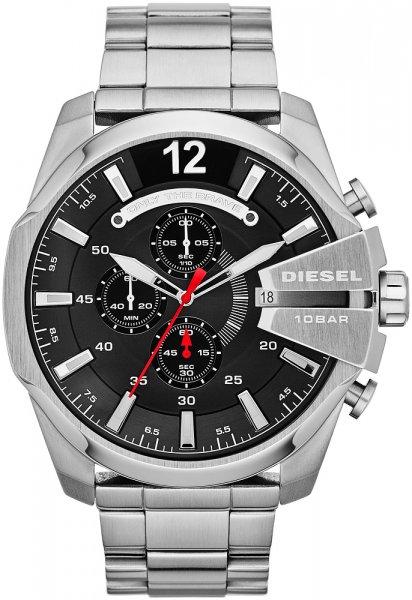 zegarek Diesel DZ4308 - zdjęcia 1