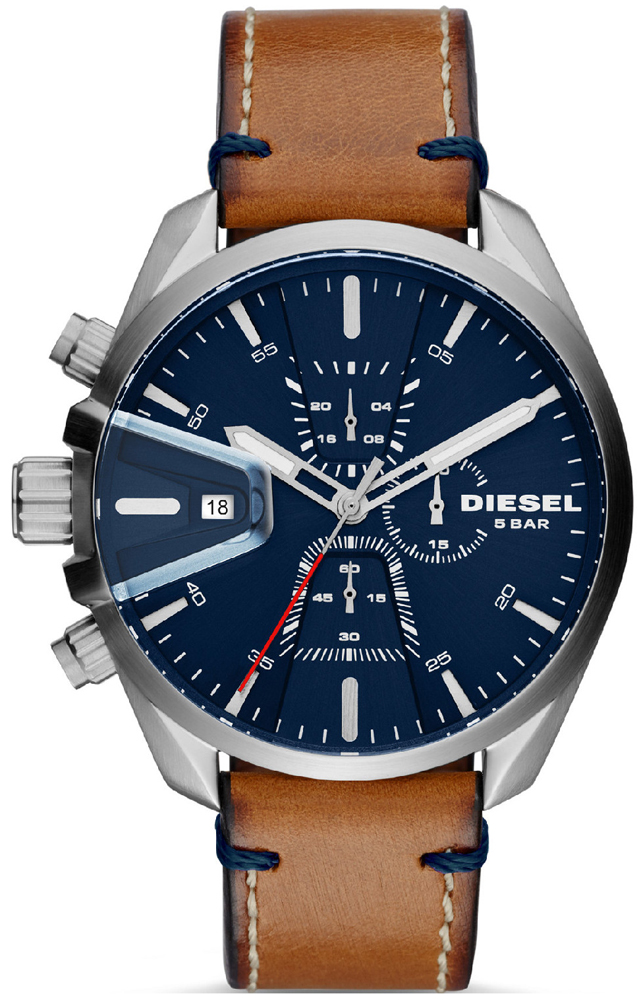 zegarek Diesel DZ4470 - zdjęcia 1