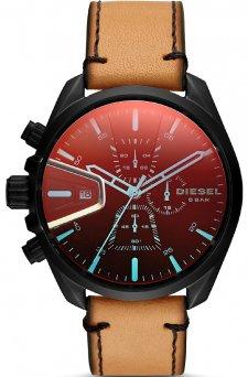 Zegarek męski Diesel DZ4471