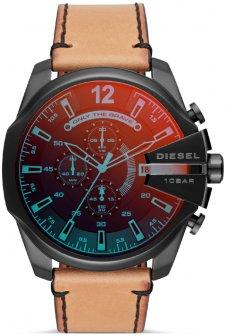 Zegarek męski Diesel DZ4476