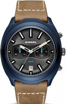Zegarek męski Diesel DZ4490