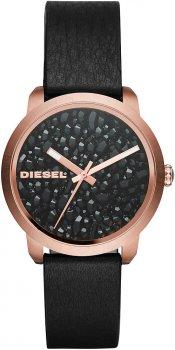 Zegarek damski Diesel DZ5520