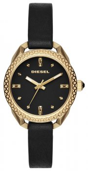 Zegarek damski Diesel DZ5547