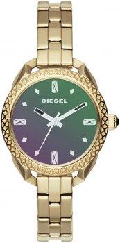 Zegarek damski Diesel DZ5550