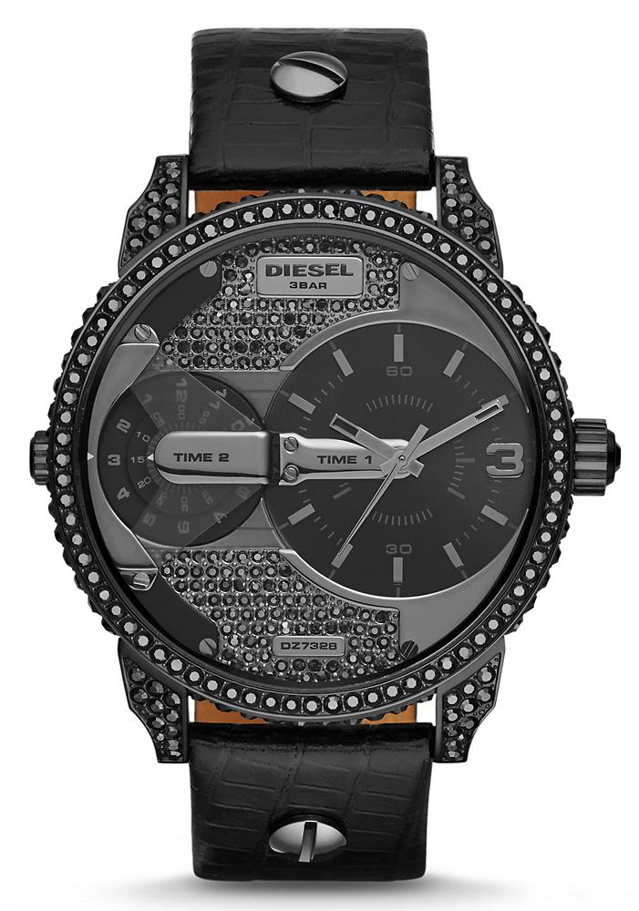 zegarek Diesel DZ7328 - zdjęcia 1