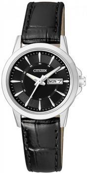 Citizen EQ0601-03EE