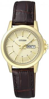 zegarek Citizen EQ0603-08PE
