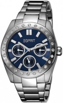 Esprit ES103382008-POWYSTAWOWY