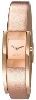 Zegarek damski Esprit ES107352002