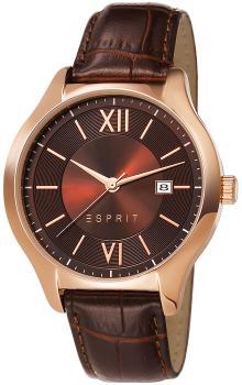 Zegarek męski Esprit ES107491002