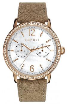 Zegarek damski Esprit ES108092006