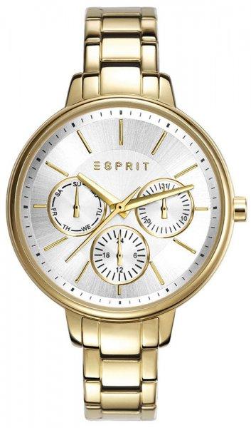 Zegarek damski Esprit ES108152006-POWYSTAWOWY