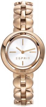 Zegarek damski Esprit ES108202003