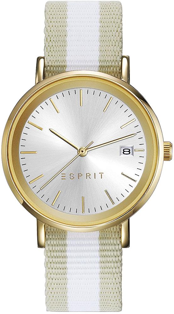 zegarek Esprit ES108362002 - zdjęcia 1