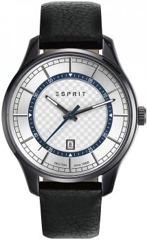 Zegarek męski Esprit ES108721002