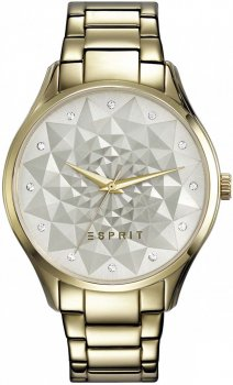 Zegarek damski Esprit ES109022002