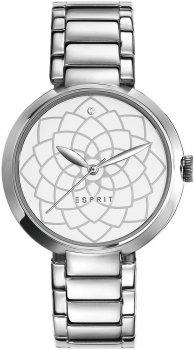 Zegarek damski Esprit ES109032001