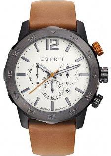 Zegarek męski Esprit ES109171002
